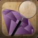 Mineral Identifier