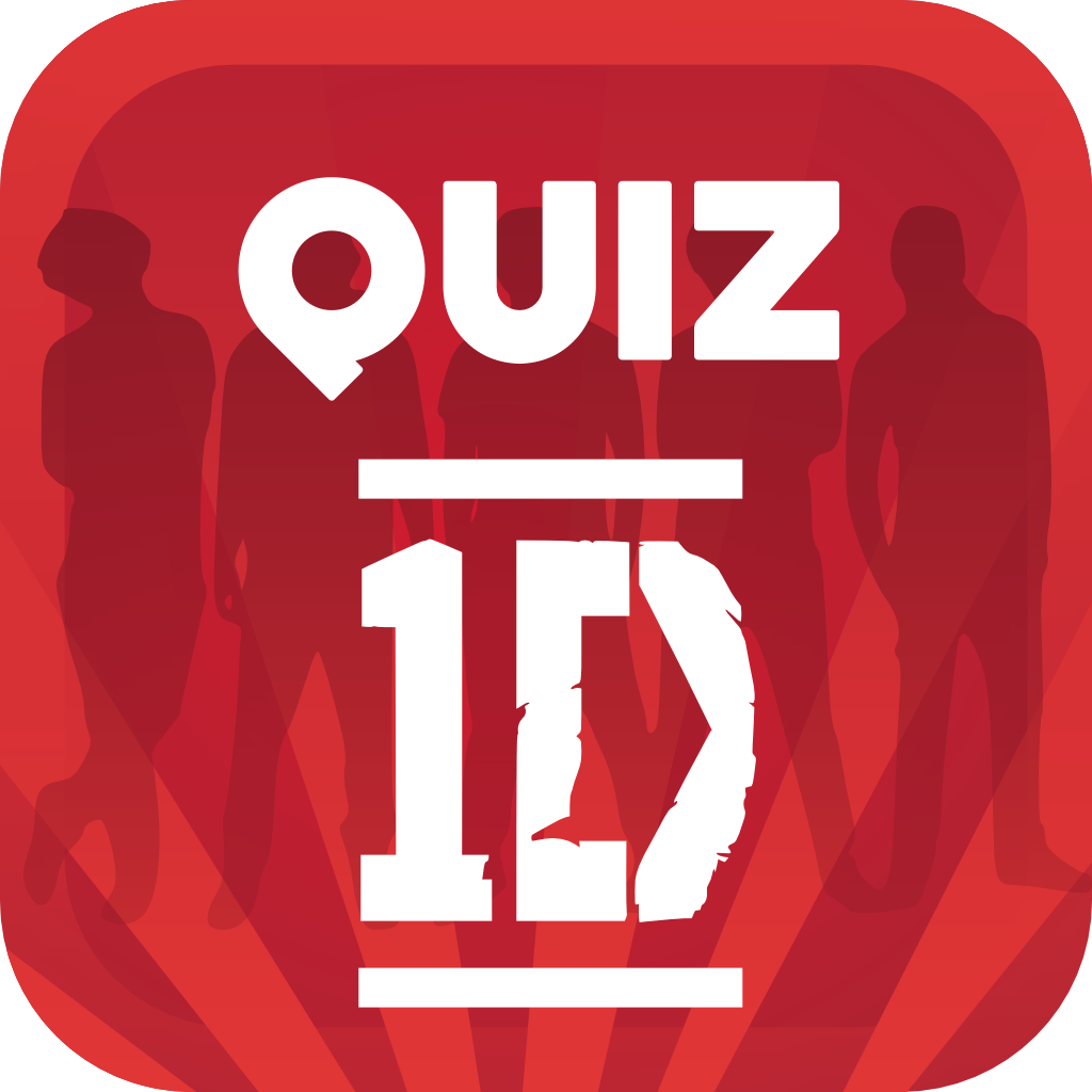FancyQuiz - One Direction Edition of the Ultimate Quiz & Trivia Game