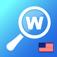 Audio dictionary - Wo...